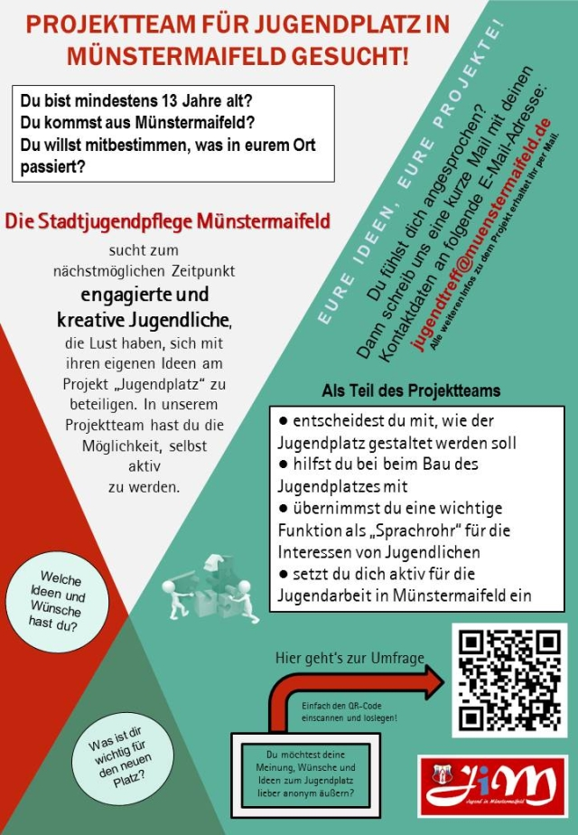 Flyer Jugendbeteiligung 640